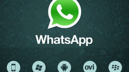 Download Whatsapp Plus Apk Gratis